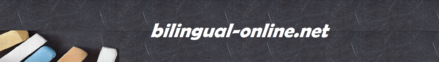 bilingual-online.net