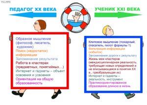 7_uchitelj_uchenik_XXI