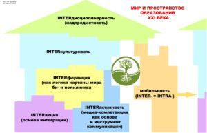 8_inter_obrazovanie1